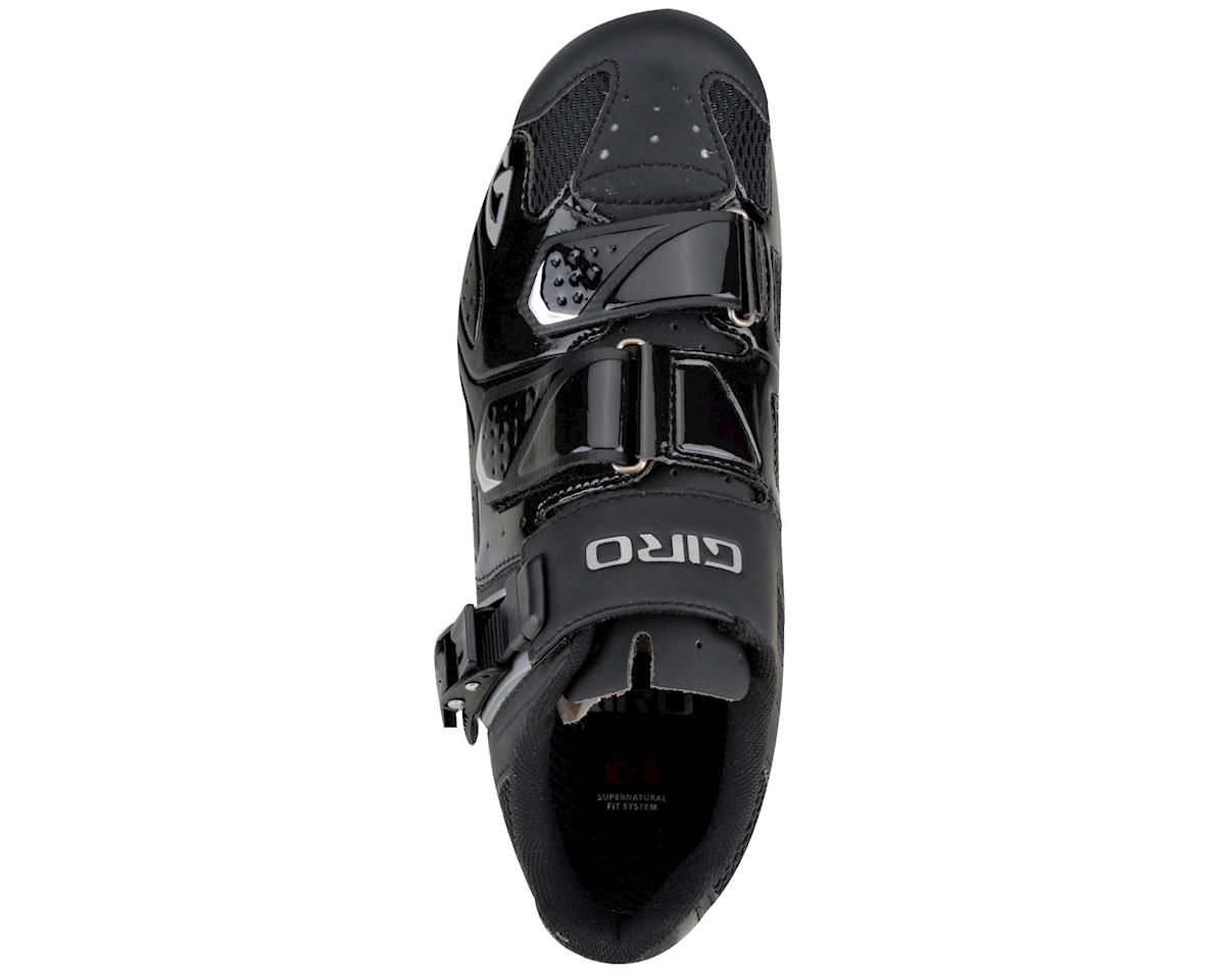 Image 3 for Giro Trans HV Road Shoes (Black)