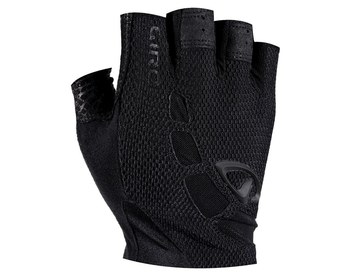 Giro Zero Gloves (Black)