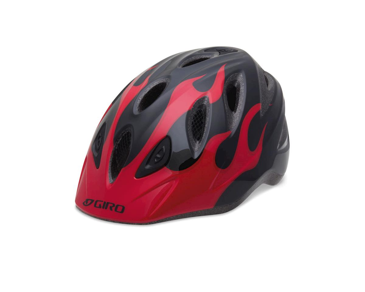 Giro Rascal Toddler Helmet - Closeout! (Blue)