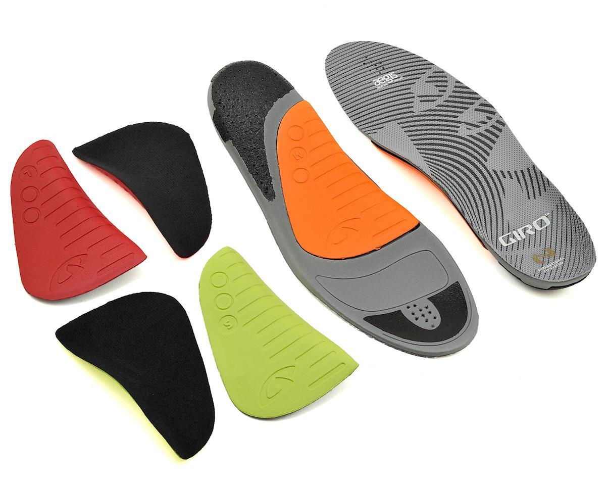Giro Aegis Antimicrobial Footbed Kit (Womens) (38-39.5)