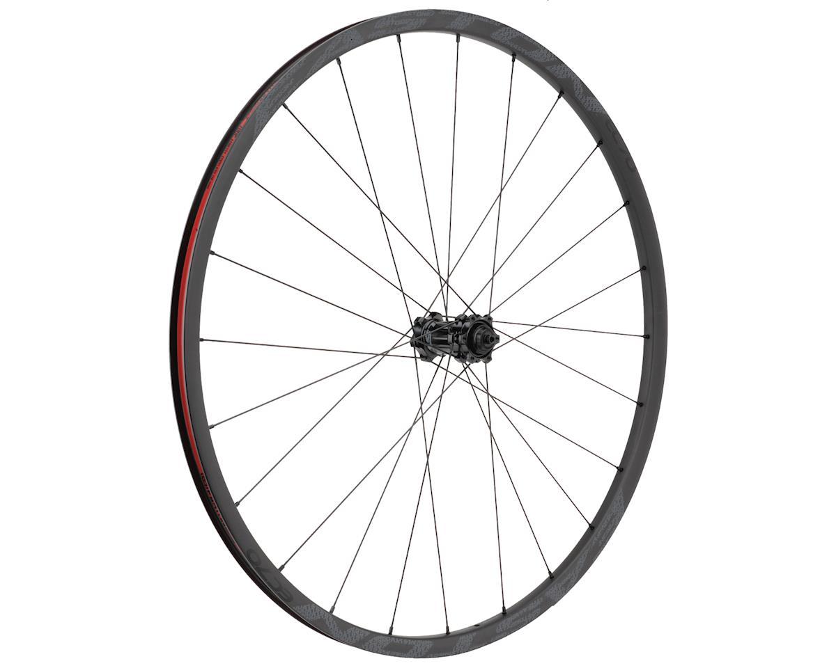 Giro Easton EC70 Trail 29er Carbon 9X100mm Front Mountain Wheel