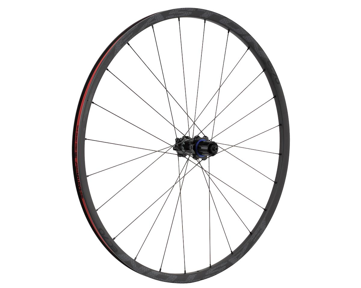 Giro Easton EC70 Trail 29er Carbon Rear Mountain Wheel