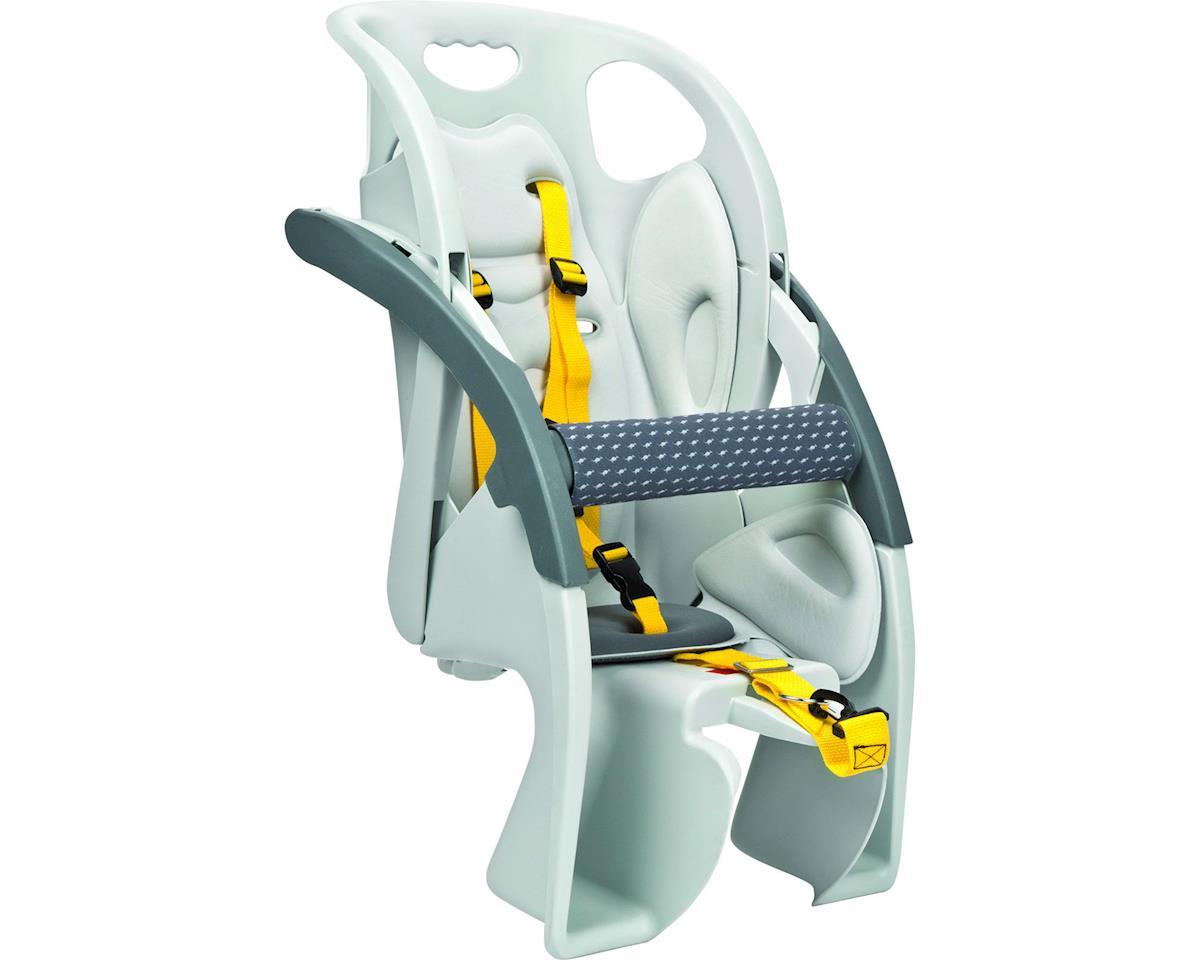 Image 1 for Giro Blackburn Co-Pilot Limo EX-1 Disc Child Seat