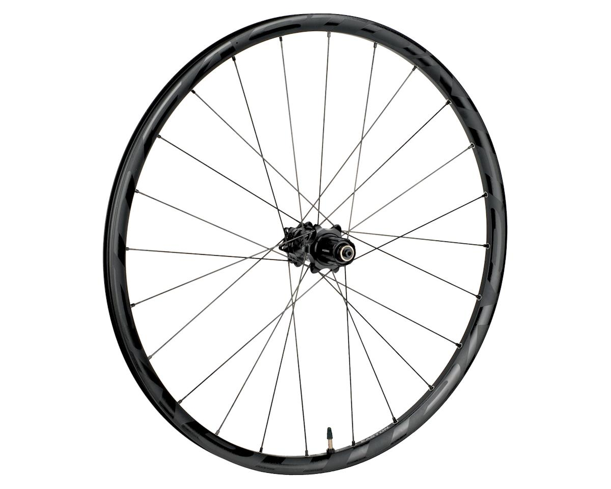 Giro Easton Haven Mountain Bike Wheel Rear QR (Standard) - Closeout! (Rear)