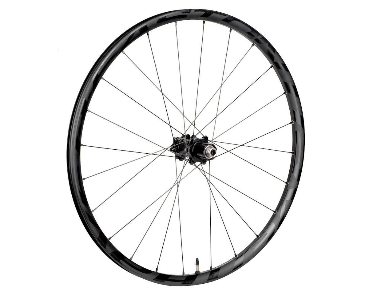 "Giro Easton Haven 26"" Mountain Bike Wheel Rear (12x135/142) - Closeout! (Rear)"