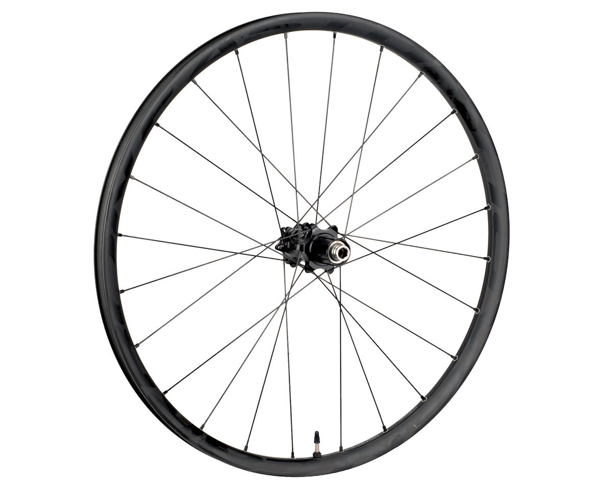 "Giro Easton Haven 26"" Carbon Mountain Bike Wheel Rear (12x135/142) - Closeout! (Rear)"