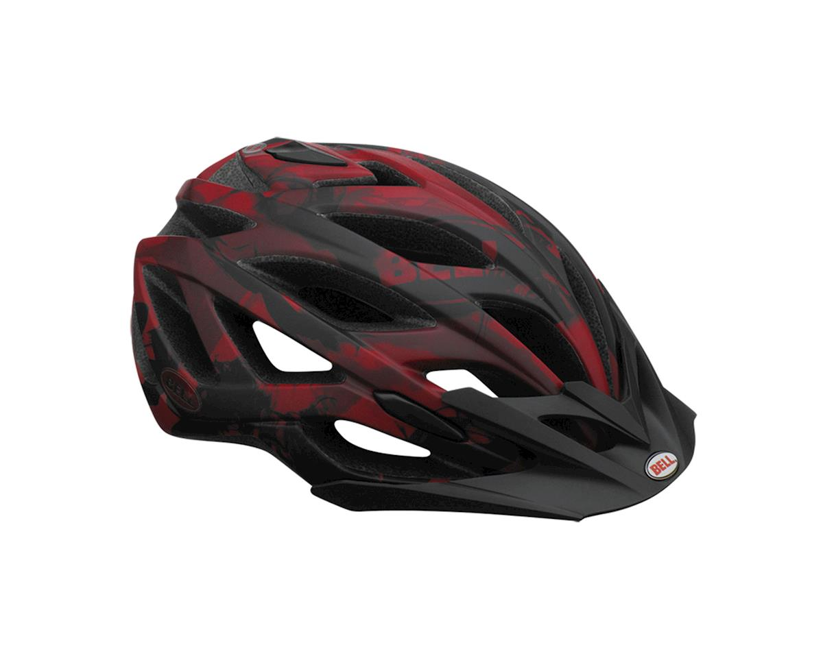 Bell Sequence MTB Helmet - Closeout! (White) (Small)
