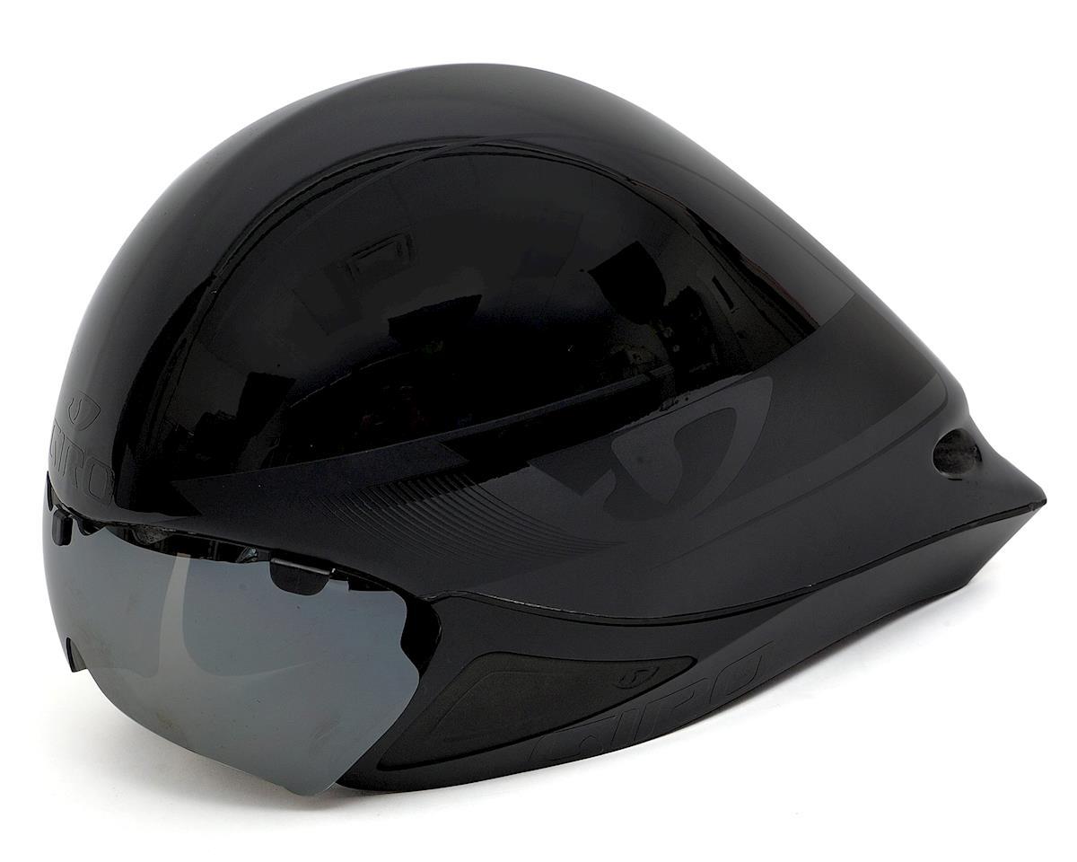 Giro Selector Aero Helmet (Black) (M/L)