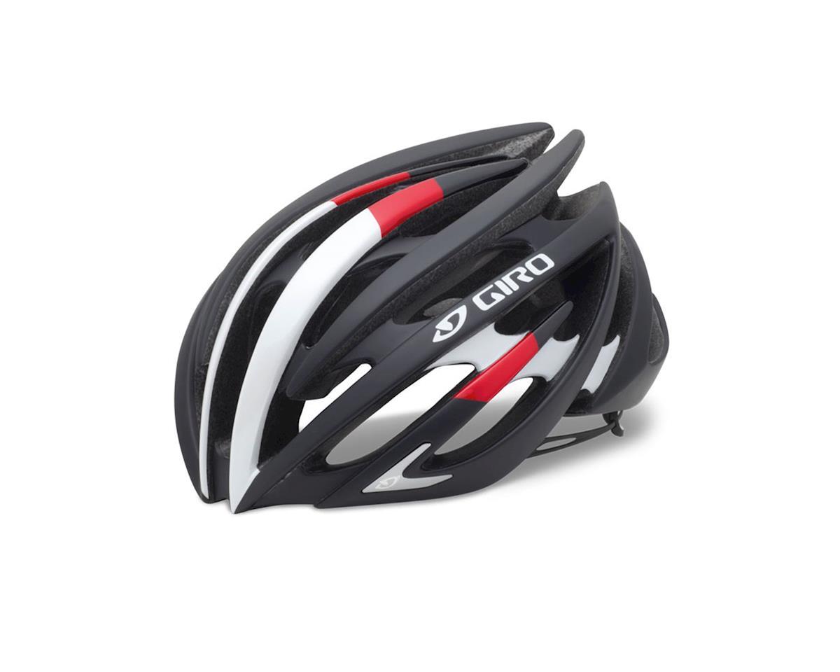 Giro Aeon Road Helmet - Discontinued Color (Matte White/Silver)