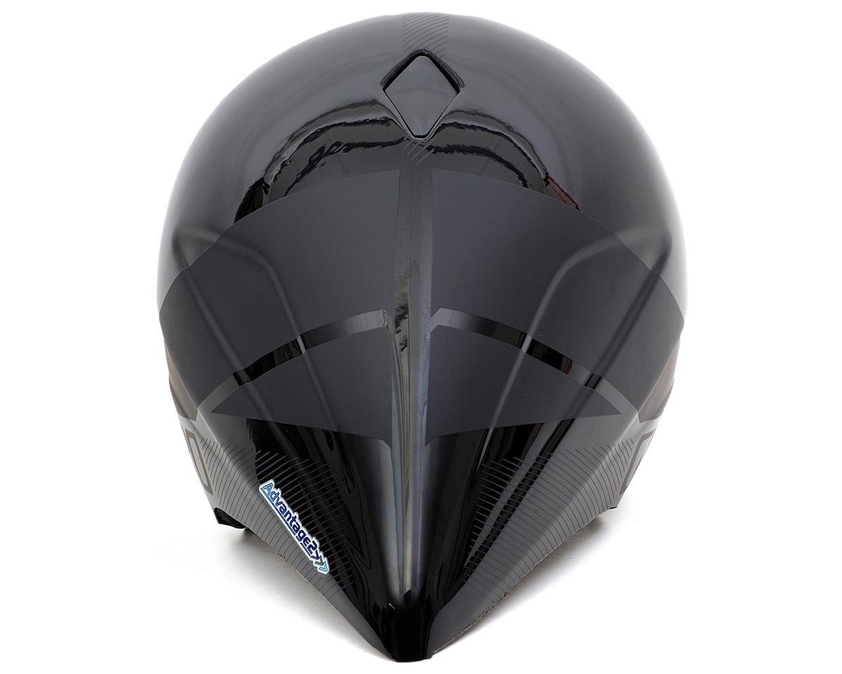 Giro Advantage 2 Aero Helmet (Black) (S)
