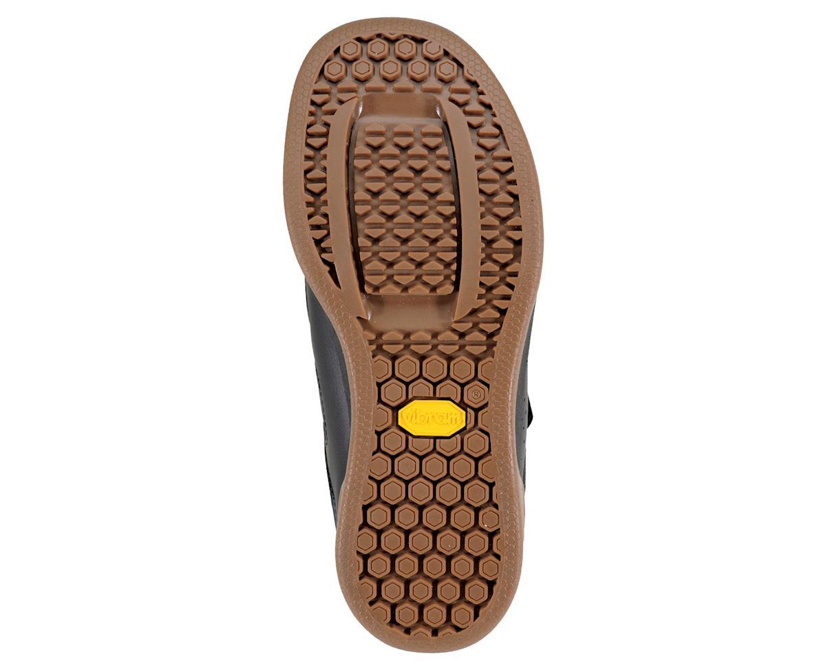 Giro Chamber MTB Shoes (Black)