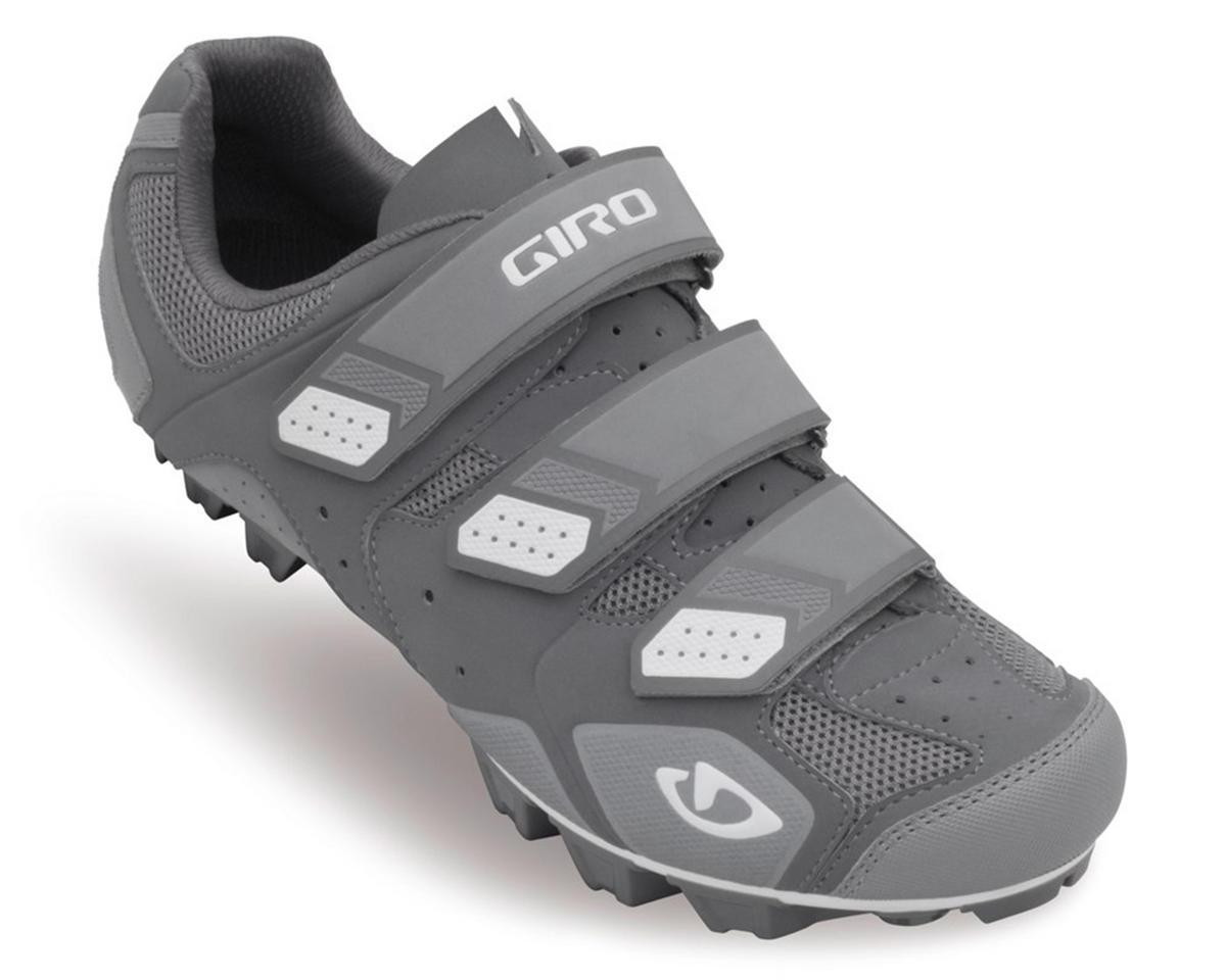 Giro Carbide Mountain Shoes