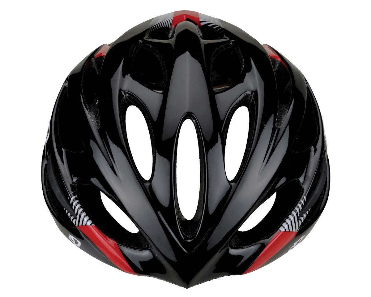 Giro Monza Road Helmet Performance Exclusive Black