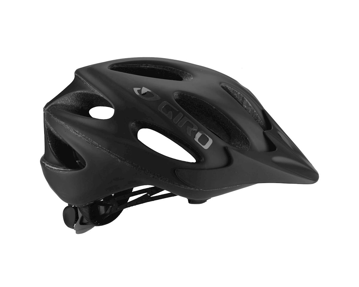 Giro Xen MTB Helmet - Performance Exclusive (Matte Black)
