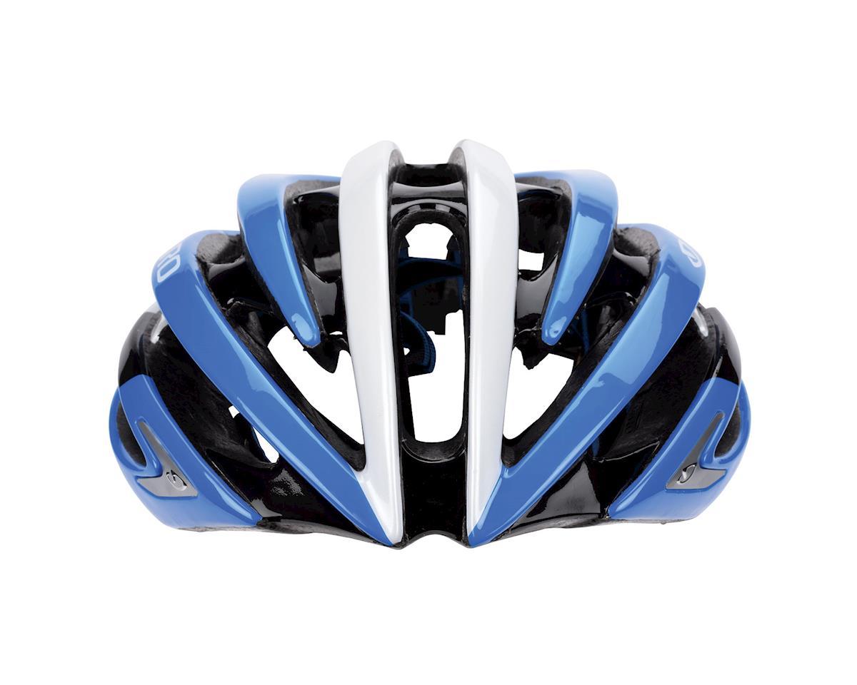 Image 4 for Giro Aeon Road Helmet - Closeout (Blue/Black)