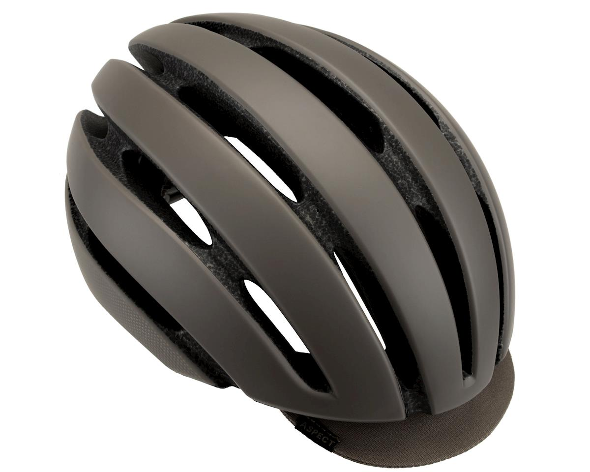 Image 1 for Giro Aspect Helmet - Closeout (Matte Bungee Cord)