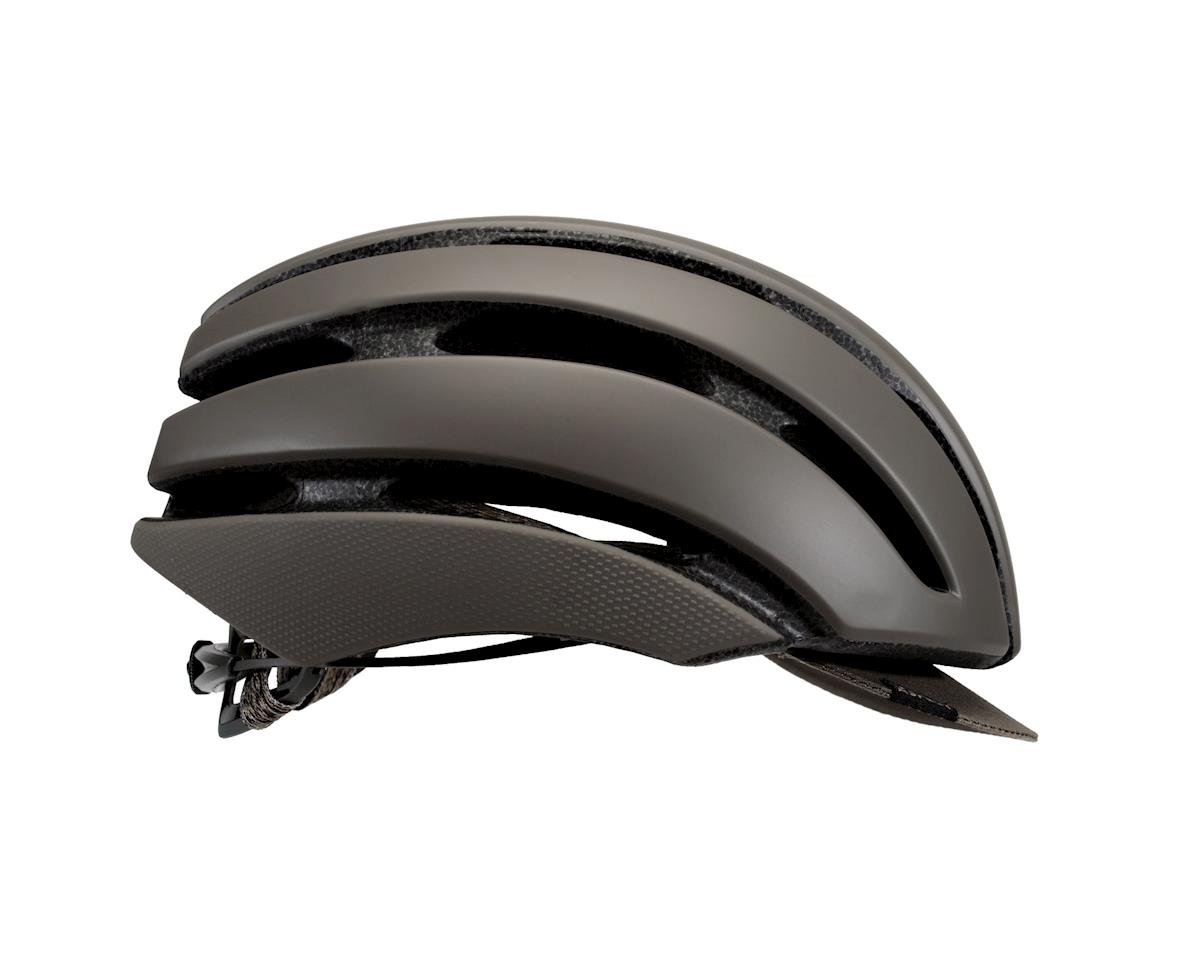 Image 2 for Giro Aspect Helmet - Closeout (Matte Bungee Cord)