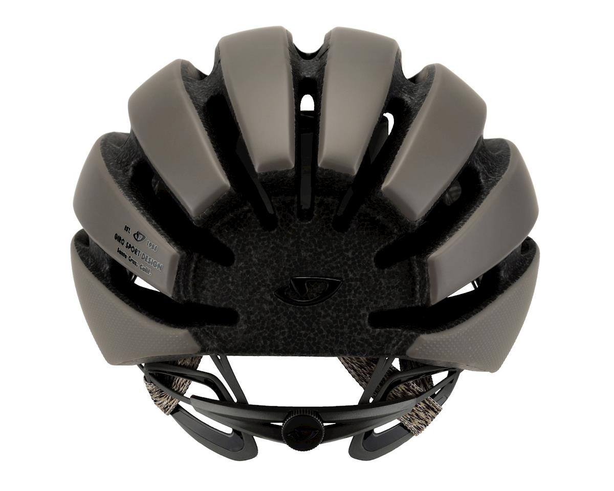 Image 3 for Giro Aspect Helmet - Closeout (Matte Bungee Cord)