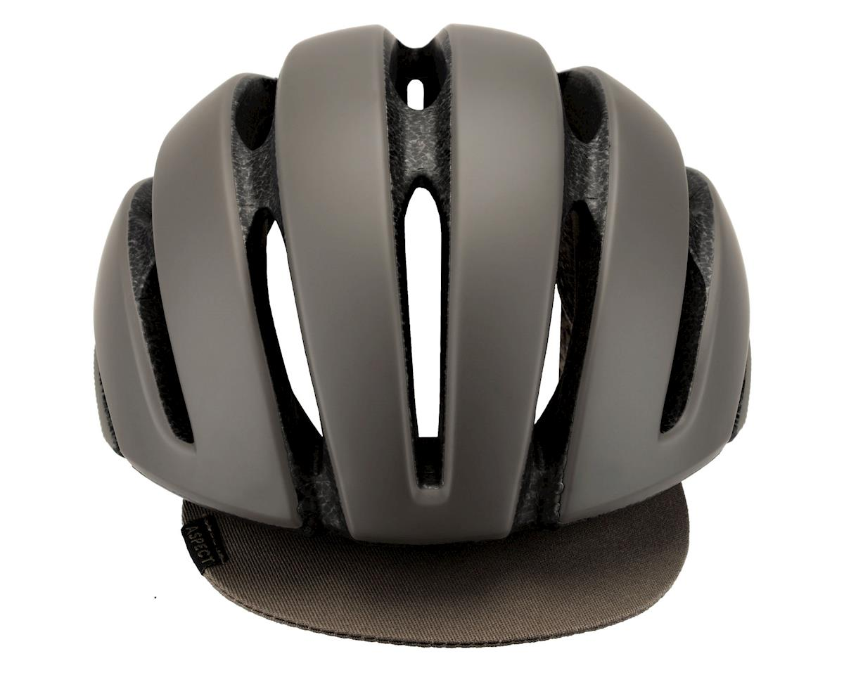 Image 4 for Giro Aspect Helmet - Closeout (Matte Bungee Cord)