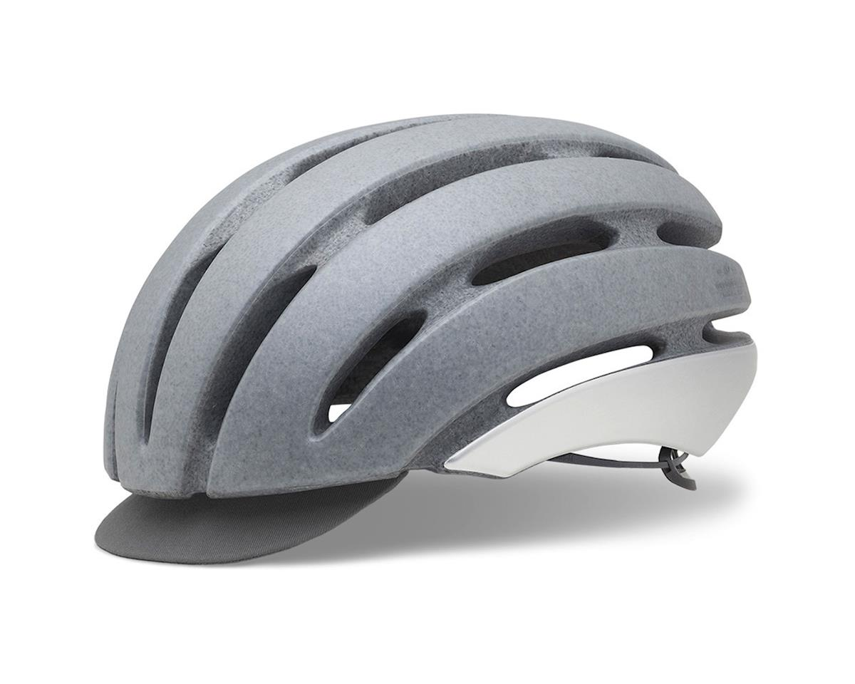 Giro Aspect Road Helmet - Discontinued Color (Transparent Pearl White)