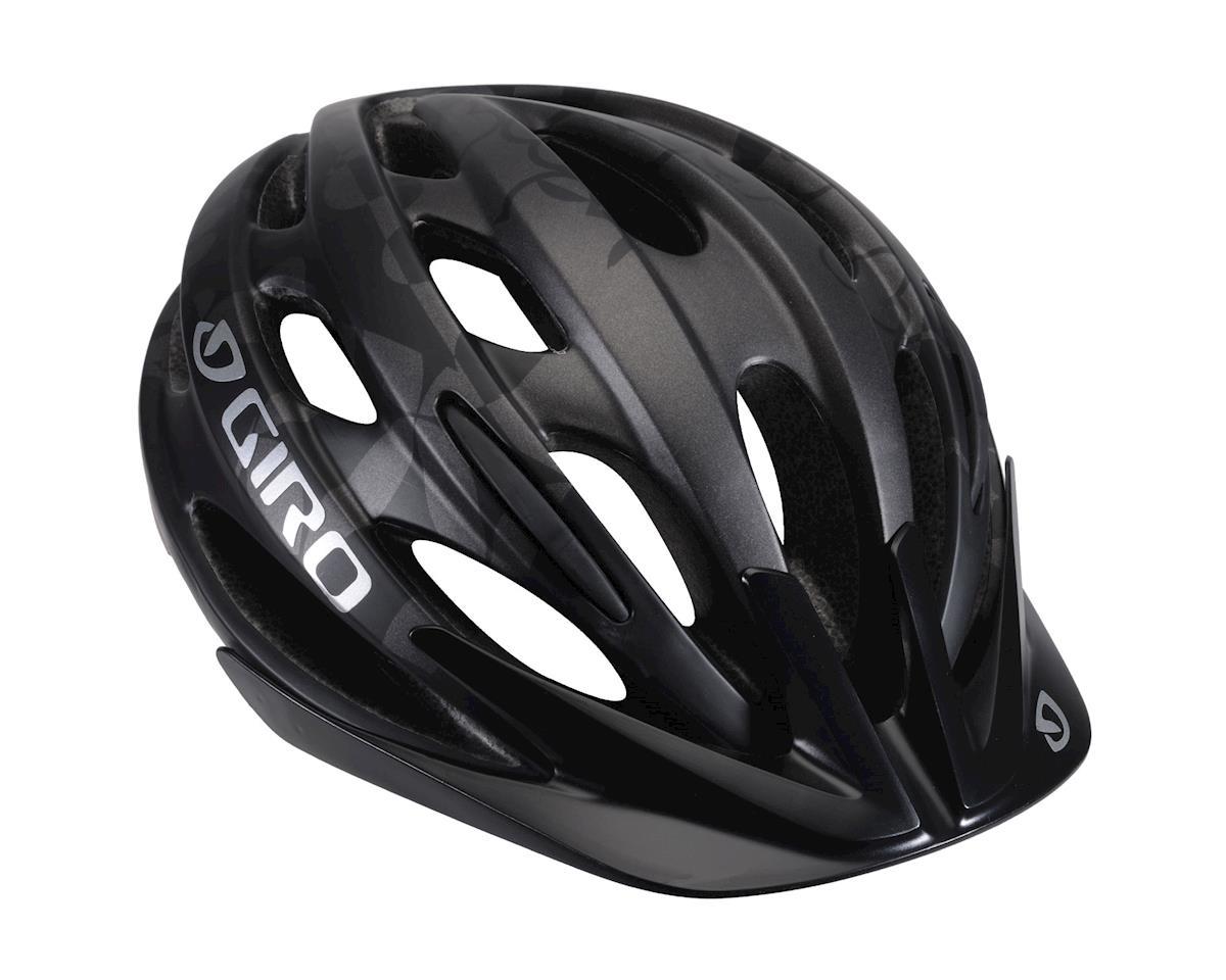 Giro Verona Sport Women's Helmet - Closeout (Black)