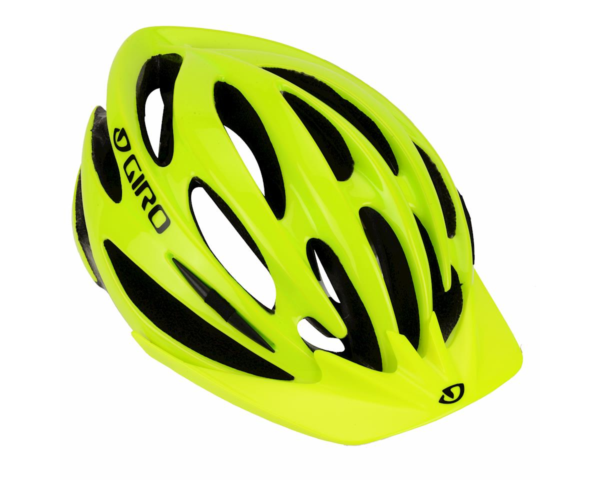 Image 2 for Giro Pneumo Road Helmet - Exclusive (Black)