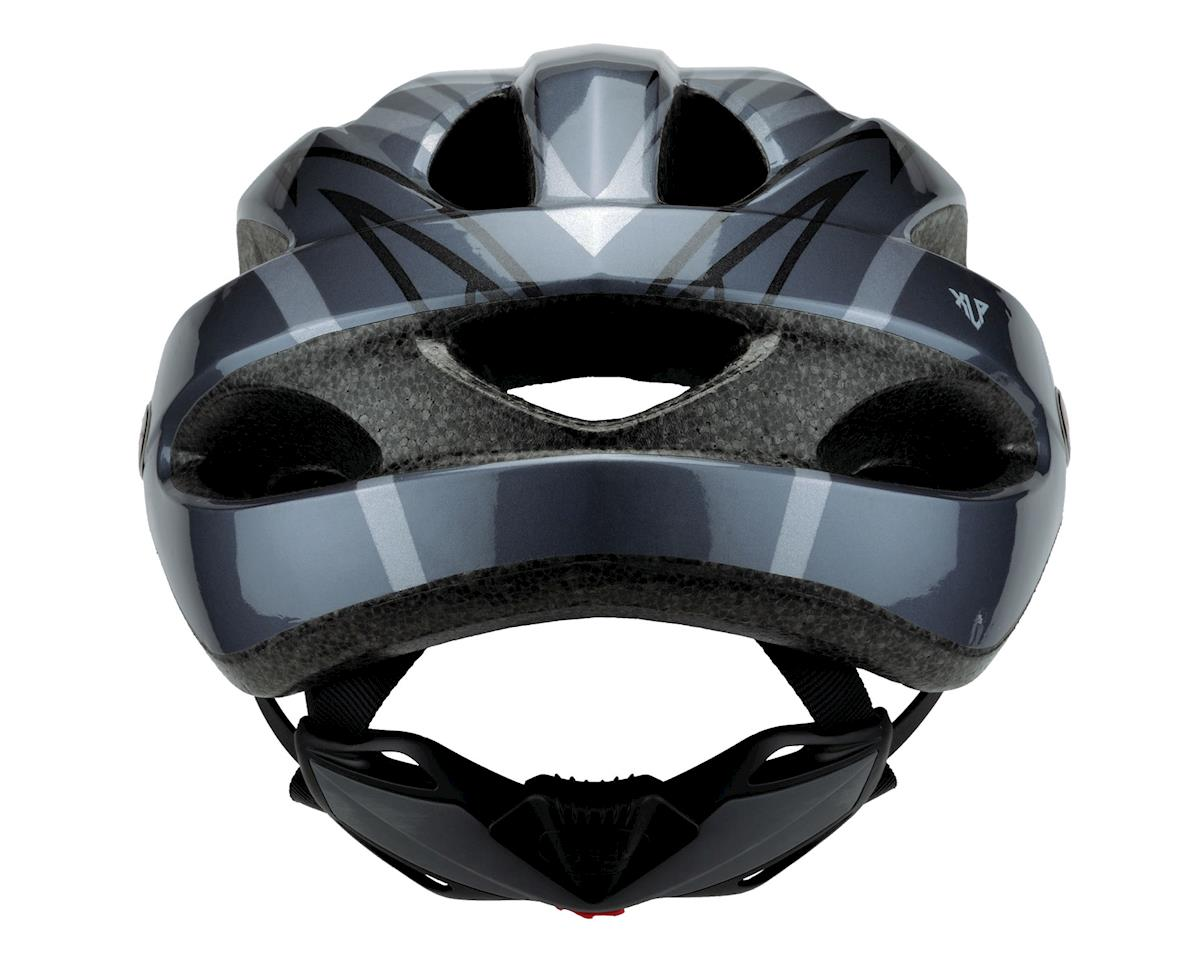 Image 3 for Giro Bell XLP Sport Helmet - Closeout (Silver) (Universal)