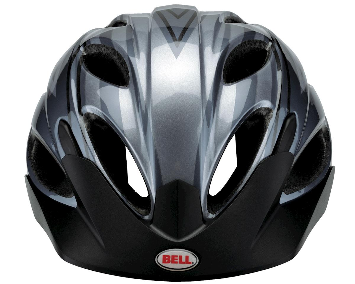 Image 4 for Giro Bell XLP Sport Helmet - Closeout (Silver) (Universal)