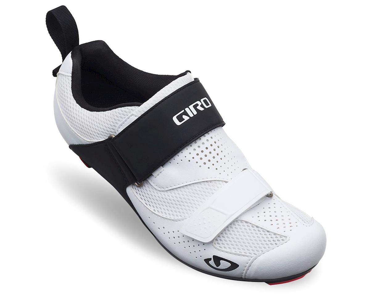 Giro Inciter Triathlon Shoes