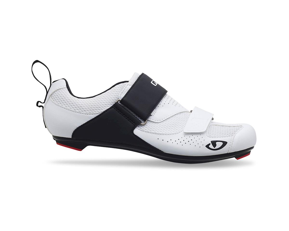 Image 2 for Giro Inciter Triathlon Shoes