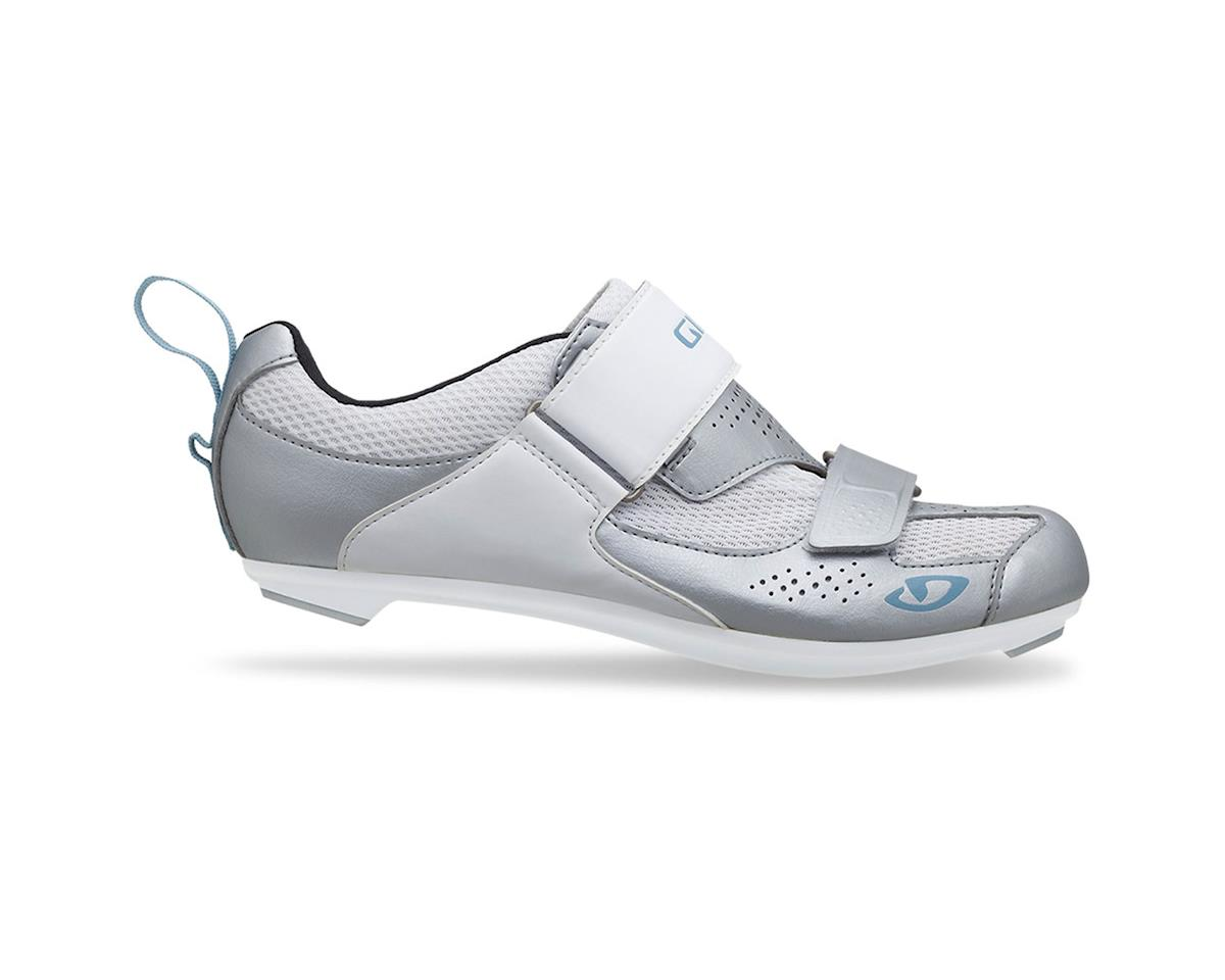 Image 2 for Giro Flynt Women's Tri Shoes
