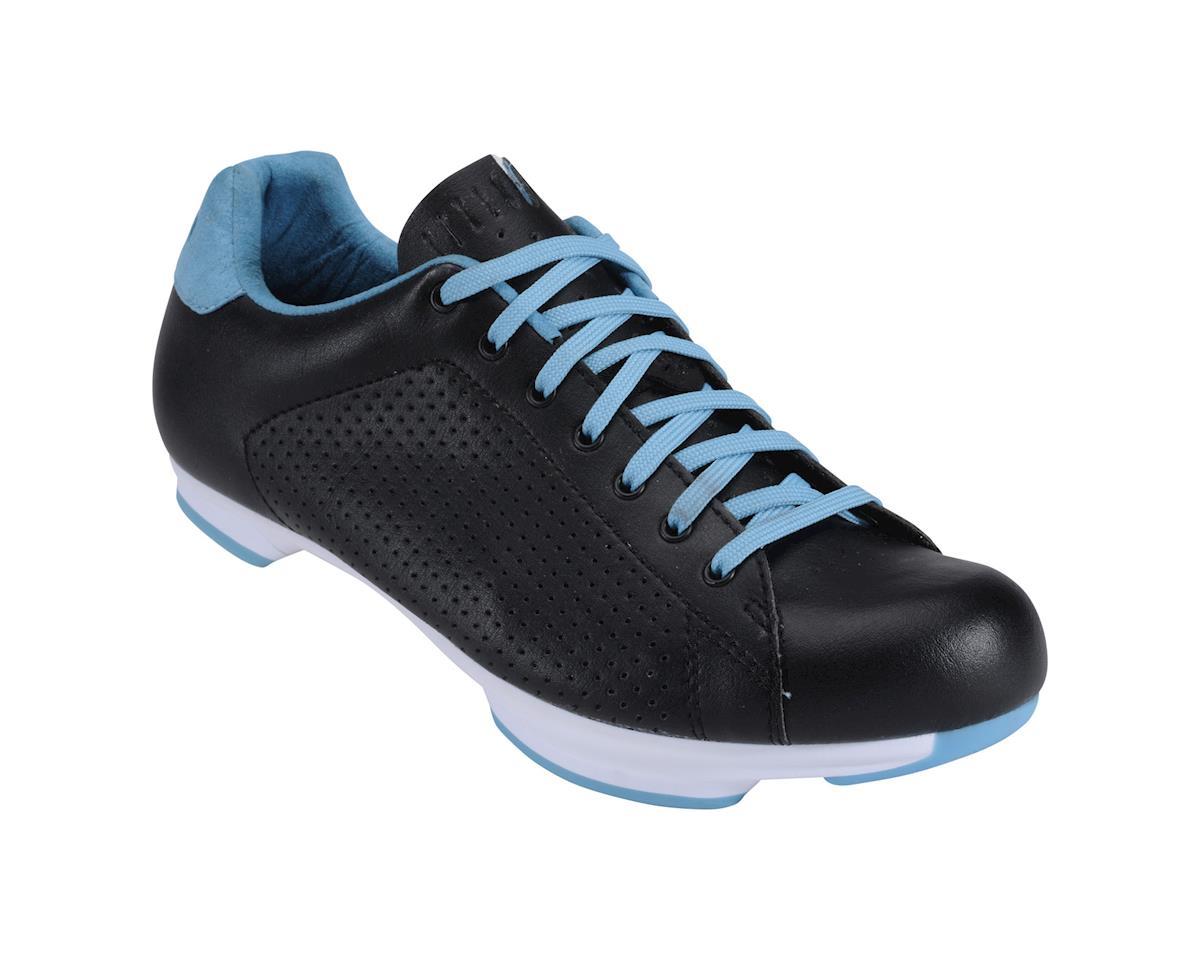 Road Women's Shoes Giro Civila 2 Cycling mNv80Own