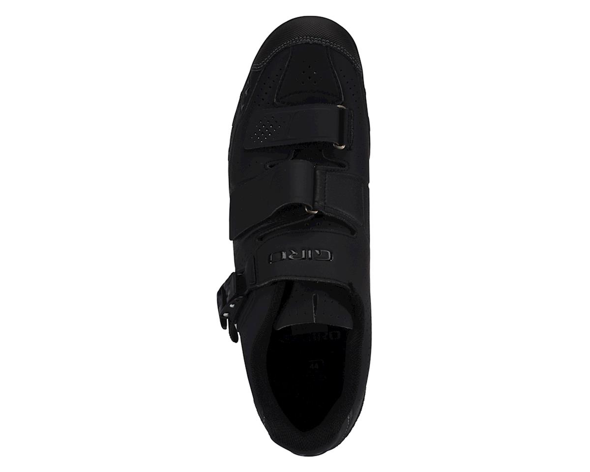 Giro Terraduro MTB Shoes (Black)