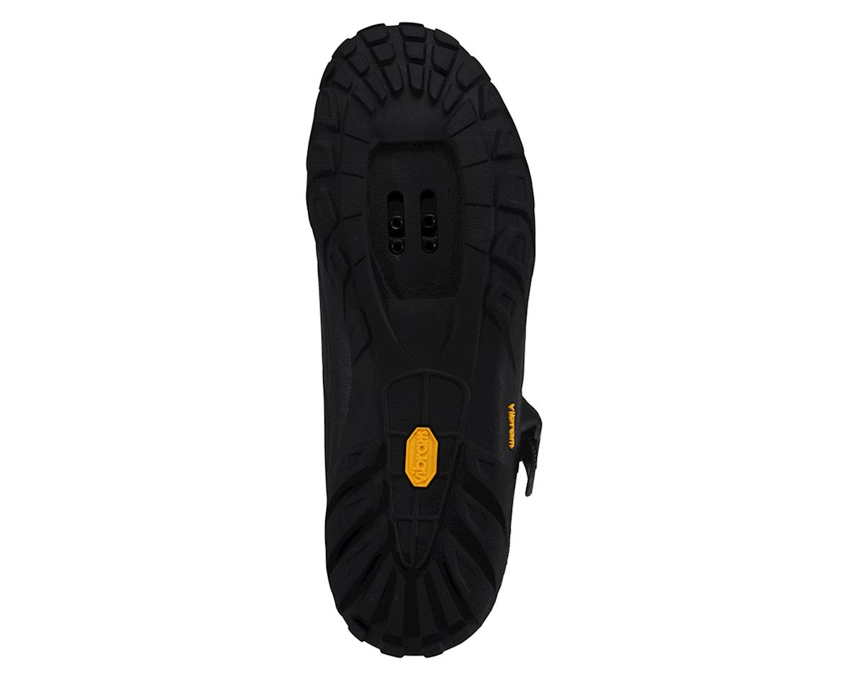 Image 3 for Giro Terraduro Mountain Bike Shoe (Black) (39.5)