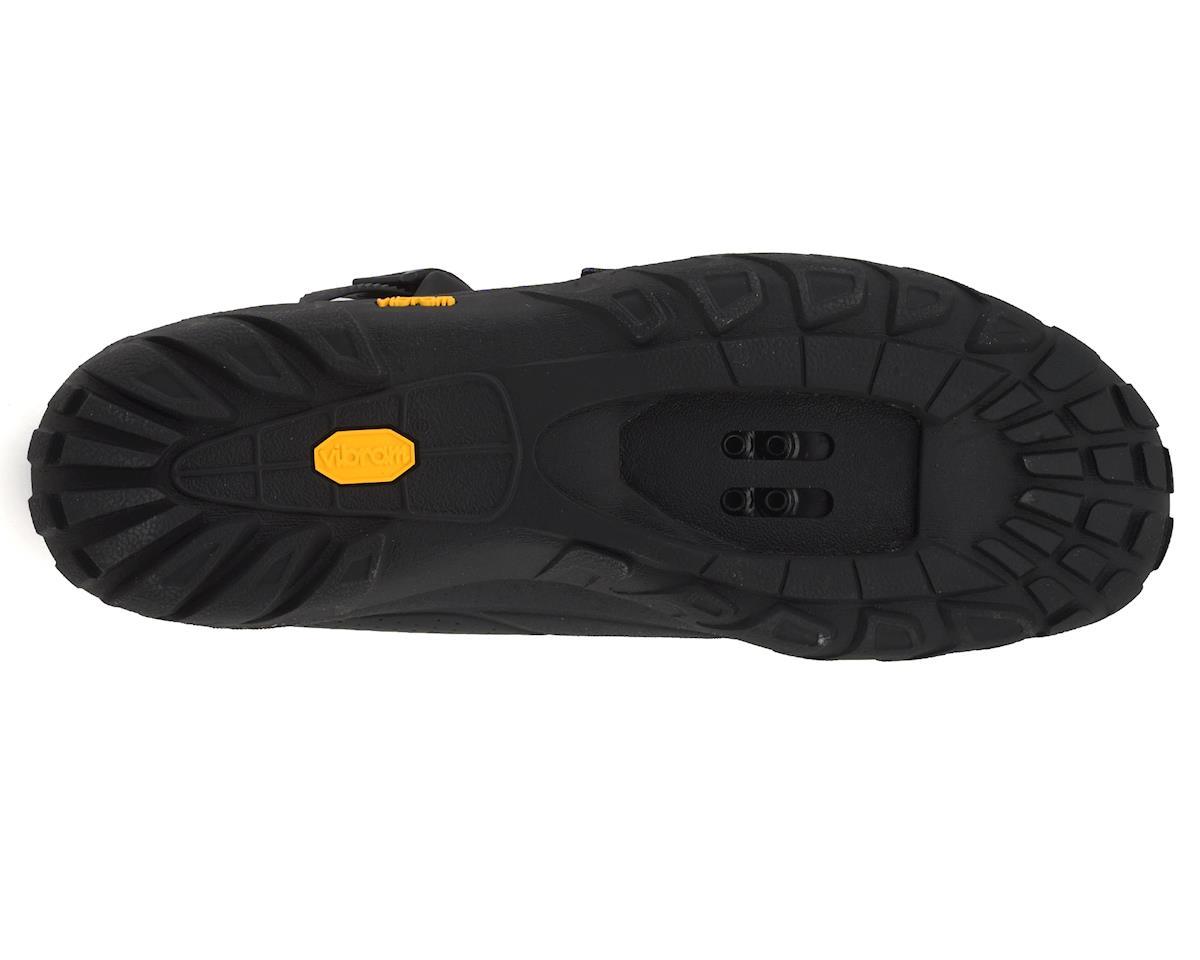 Image 2 for Giro Terraduro Mountain Bike Shoe (Black) (41.5)