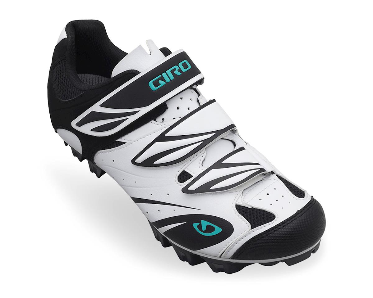 Giro Women's Riela Mountain Shoes