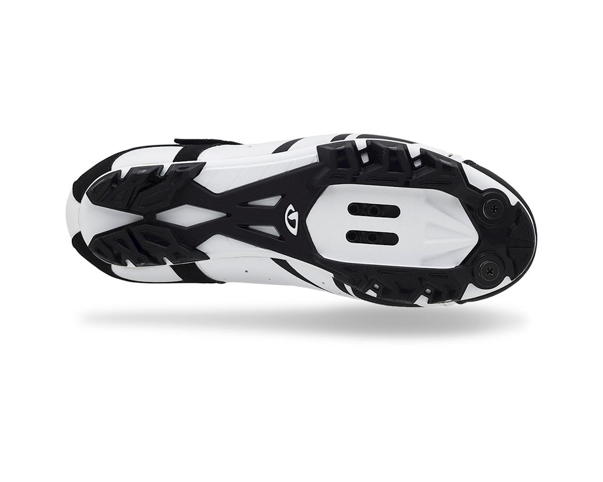 Image 2 for Giro Women's Riela Mountain Shoes