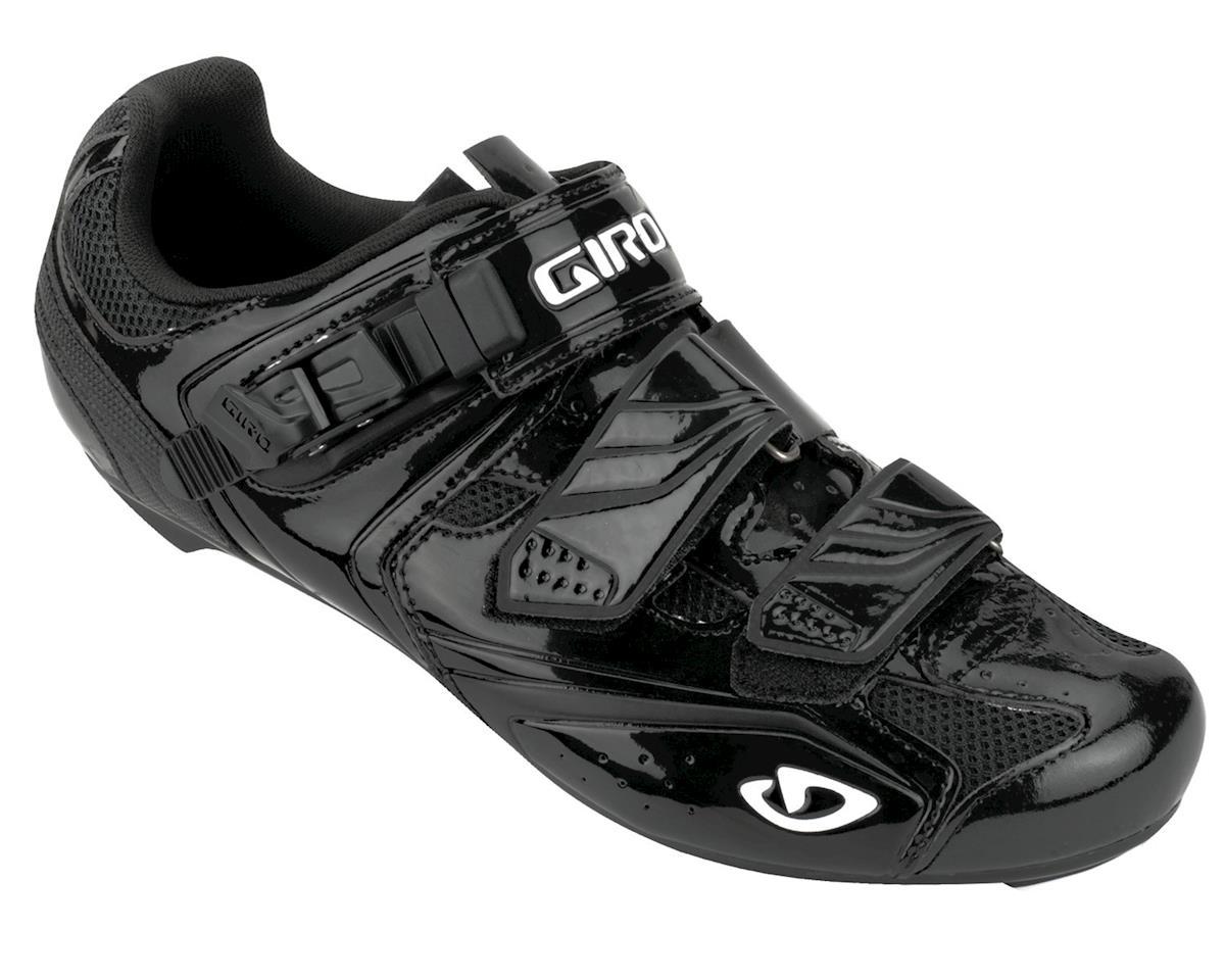 Giro Apeckx Bike Shoes (Black)