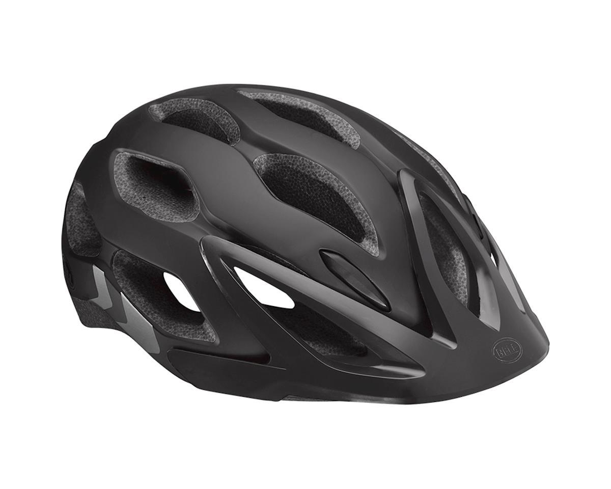 Giro Bell Indy Sport Helmet - Closeout (Matte Titanium Speed Fade)
