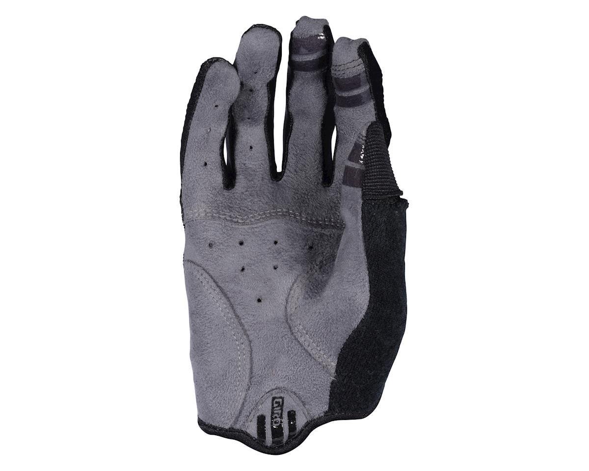Giro DND LF Gloves (Black)