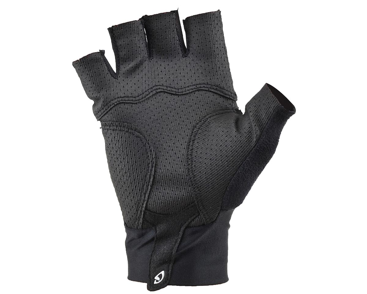 Giro LTZ II Bike Gloves (Black/Charcoal)