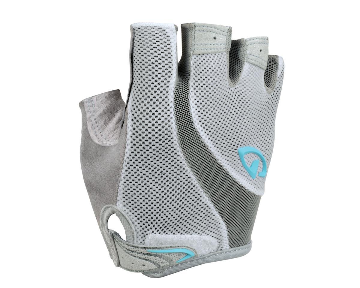 Image 1 for Giro Women's Monica Gloves (White)