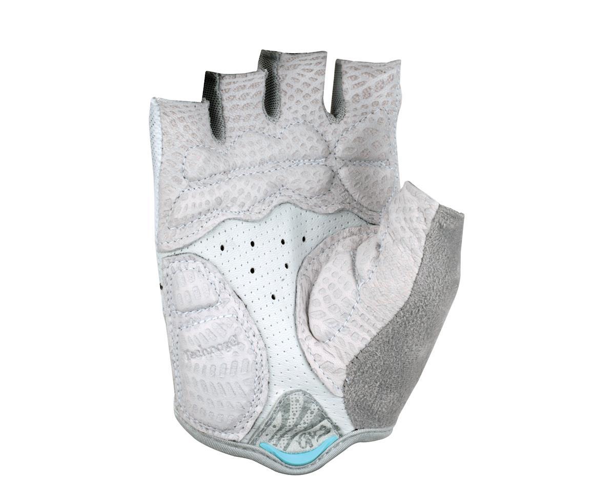 Image 2 for Giro Women's Monica Gloves (White)