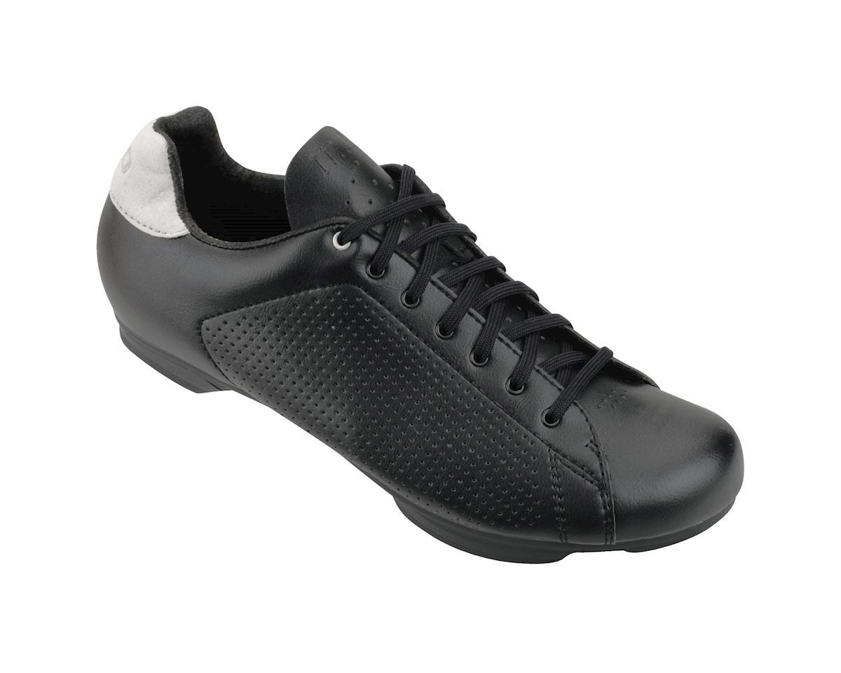 Giro Republic Touring Shoe