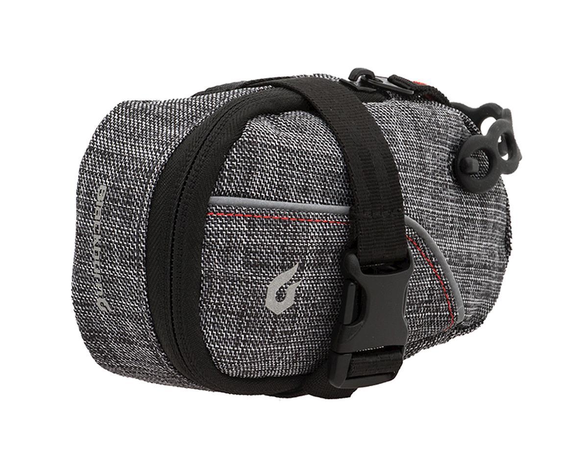 Giro Blackburn Central Micro Seat Bag
