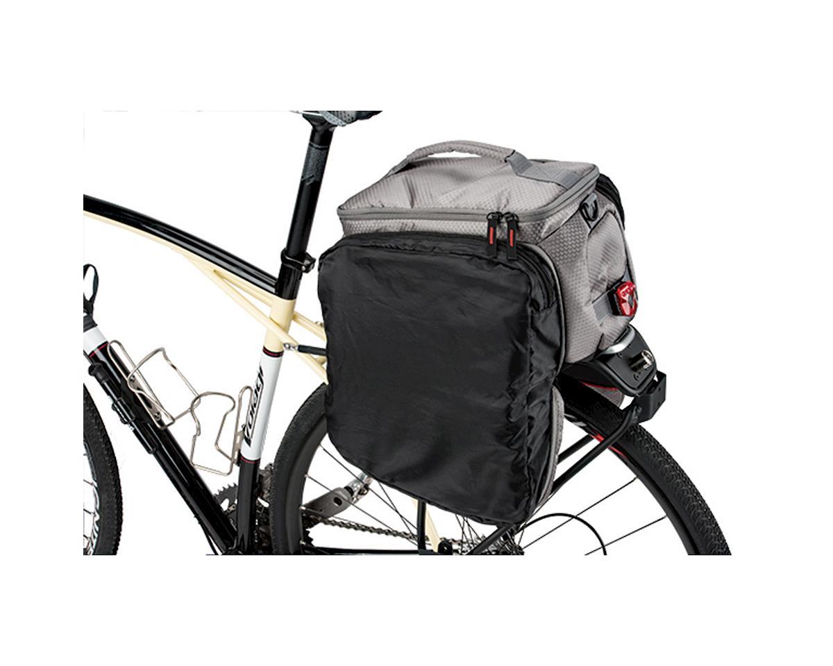 Giro Blackburn Local Trunk Bag