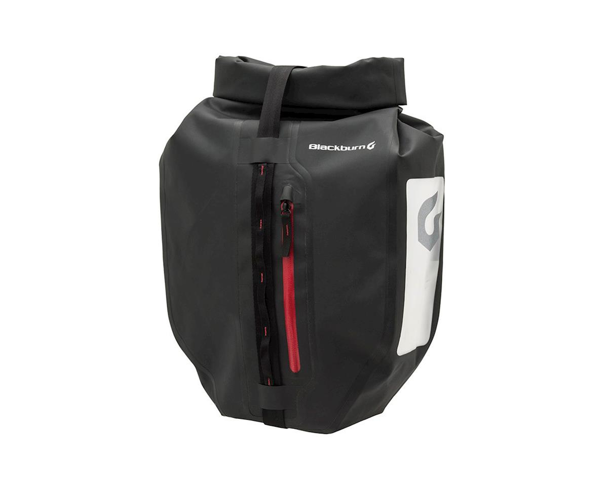 Giro Blackburn Barrier Universal Pannier