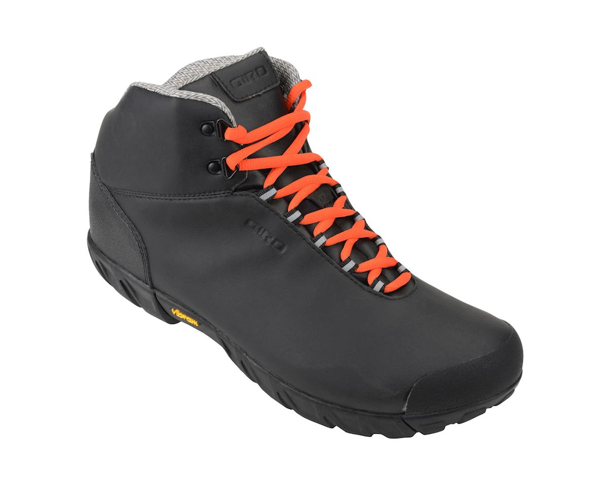 Giro Alpineduro Winter Shoes