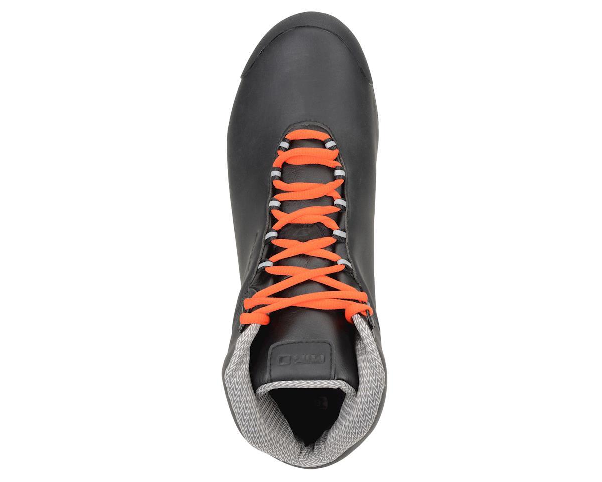 Image 2 for Giro Alpineduro Winter Shoes