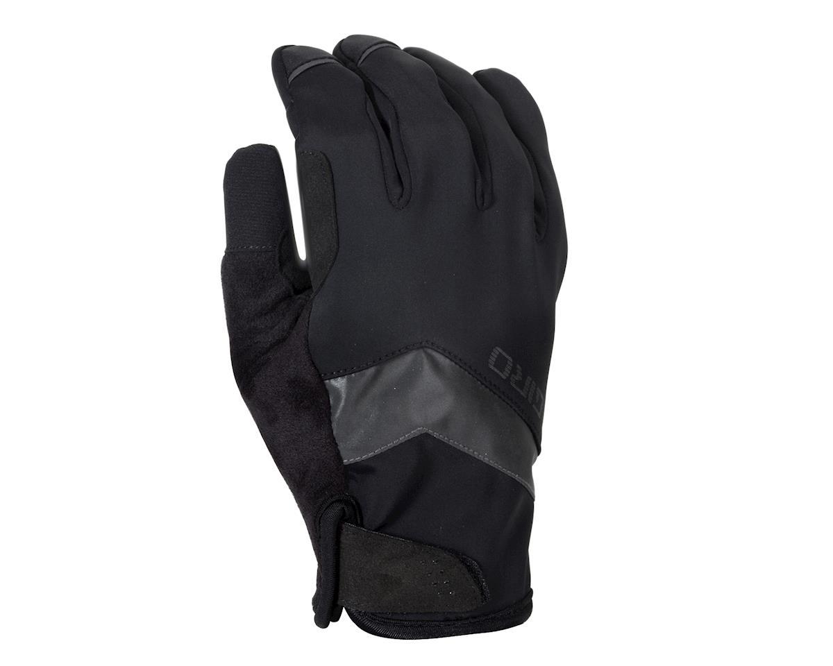 Giro Ambient Gloves (Black)